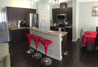 Photo 2: 6059 Sunbrook Landing in Sherwood Park: Edmonton House for sale : MLS®# E4012471