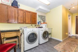 "Photo 30: 45935 LAKE Drive in Chilliwack: Sardis East Vedder Rd House for sale in ""Sardis Park"" (Sardis)  : MLS®# R2620684"