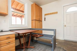 Photo 12: 381 Mountain Avenue in Winnipeg: North End Residential for sale (4C)  : MLS®# 202110393
