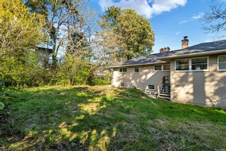 Photo 28: 193 Werra Rd in : VR View Royal House for sale (View Royal)  : MLS®# 872409