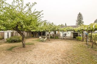 Photo 20: 3475 ST. ANNE Street in Port Coquitlam: Glenwood PQ House for sale : MLS®# R2204420