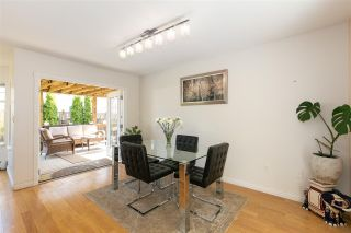 Photo 9: 23358 123 Place in Maple Ridge: East Central House for sale : MLS®# R2548135