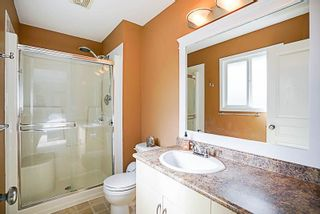 """Photo 14: 151 46360 VALLEYVIEW Road in Sardis: Promontory Townhouse for sale in """"CENTRE ROCK"""" : MLS®# R2207477"""