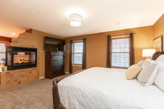 Photo 14: 149 Tusslewood Heights NW in Calgary: Tuscany Detached for sale : MLS®# A1097721