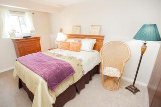 Photo 19: 3716 45 Street in Edmonton: Zone 29 House for sale : MLS®# E4248056