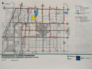 Photo 5: 5910 70 Street in Edmonton: Zone 53 Vacant Lot for sale : MLS®# E4209340