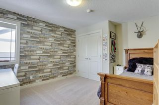 Photo 27: 40 JOHNSON Place SW in Calgary: Garrison Green Detached for sale : MLS®# C4287623