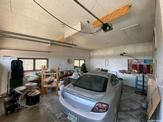 Photo 30: Biro Acreage in Bjorkdale: Residential for sale (Bjorkdale Rm No. 426)  : MLS®# SK858577