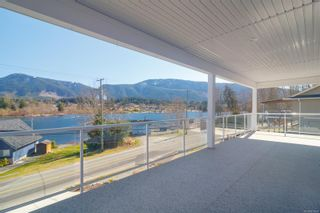 Photo 29: 259 North Shore Rd in : Du Lake Cowichan House for sale (Duncan)  : MLS®# 870895