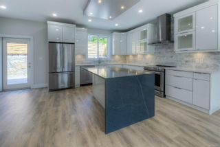 Photo 4: 3457 Cobb Lane in : SE Maplewood House for sale (Saanich East)  : MLS®# 862248
