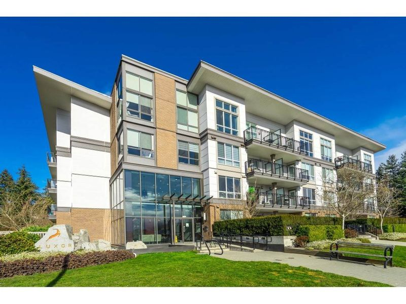 FEATURED LISTING: 415 - 12039 64 Avenue Surrey