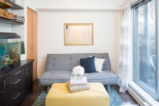 """Photo 10: 1 1250 W 6TH Avenue in Vancouver: Fairview VW Townhouse for sale in """"Silver"""" (Vancouver West)  : MLS®# R2624702"""