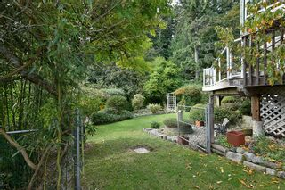 """Photo 32: 491 OCEAN VIEW Drive in Gibsons: Gibsons & Area House for sale in """"Woodcreek Park"""" (Sunshine Coast)  : MLS®# R2624435"""