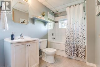 Photo 31: 2628 COUNTY RD. 40 Road in Wooler: House for sale : MLS®# 40171084