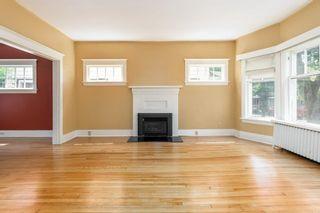 Photo 6: 1651 Chestnut Street in Halifax: 2-Halifax South Residential for sale (Halifax-Dartmouth)  : MLS®# 202119087