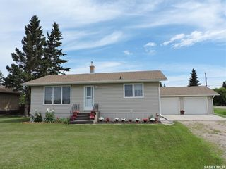 Photo 28: 101 Railway Avenue in Theodore: Residential for sale : MLS®# SK841658