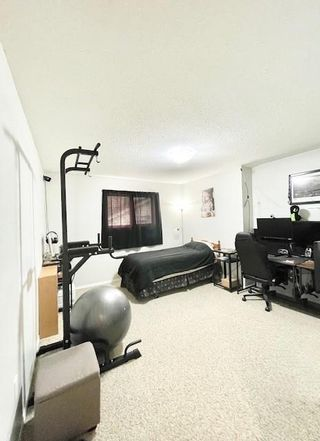 Photo 10: 22 9th Street North in Brandon: North End Residential for sale (D23)  : MLS®# 202122145