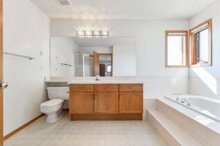 Photo 19:  in Edmonton: Zone 16 House for sale : MLS®# E4259837
