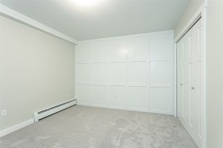 """Photo 10: 103 2414 CHURCH Street in Abbotsford: Abbotsford West Condo for sale in """"Autumn Terrace"""" : MLS®# R2520474"""