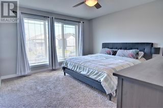 Photo 21: 125 Truant Crescent in Red Deer: House for sale : MLS®# A1151429