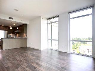 """Photo 7: 1602 8333 ANDERSON Road in Richmond: Brighouse Condo for sale in """"EMERALD"""" : MLS®# R2541378"""