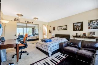 Photo 17: 3968 W 10TH Avenue in Vancouver: Point Grey House for sale (Vancouver West)  : MLS®# R2491204
