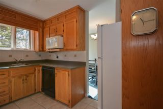 Photo 8: 264 CHANDLER Drive in Lower Sackville: 25-Sackville Residential for sale (Halifax-Dartmouth)  : MLS®# 202013165