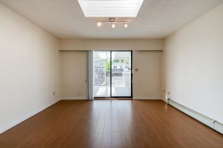 Photo 14: 3442 E 4TH Avenue in Vancouver: Renfrew VE House for sale (Vancouver East)  : MLS®# R2581450