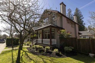 """Photo 2: 987 PREMIER Street in North Vancouver: Lynnmour House for sale in """"Lynmour"""" : MLS®# R2561658"""