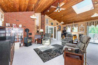 "Photo 16: 4306 YORK Street: Yarrow House for sale in ""YARROW"" : MLS®# R2599015"
