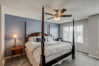 Photo 31: 69 SILVERADO Boulevard SW in Calgary: Silverado Detached for sale : MLS®# A1072031