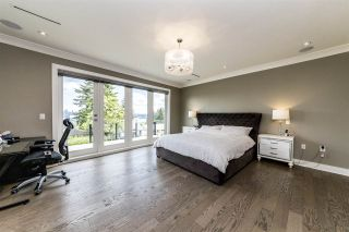 Photo 9: 1042 ADDERLEY STREET in North Vancouver: Calverhall House for sale : MLS®# R2434944