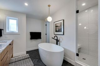 Photo 22: 1011 80 Avenue SW in Calgary: Chinook Park Detached for sale : MLS®# A1071031