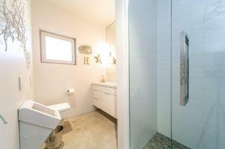 Photo 23: 52 SYLVANCROFT Lane in Edmonton: Zone 07 House Half Duplex for sale : MLS®# E4251662