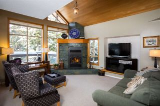 """Photo 2: 6467 ST ANDREWS Way in Whistler: Whistler Cay Heights 1/2 Duplex for sale in """"WHISTLER CAY HEIGHTS"""" : MLS®# R2145473"""