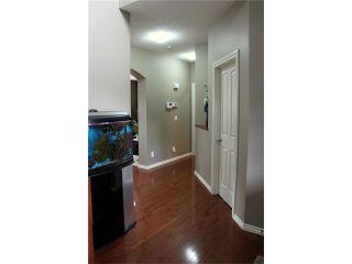 Photo 11: 242 CRYSTAL GREEN Point(e): Okotoks House for sale : MLS®# C4084538