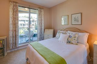 """Photo 9: 408 3600 WINDCREST Drive in North Vancouver: Roche Point Condo for sale in """"WINDSONG AT RAVENWOODS"""" : MLS®# V969491"""