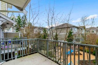 "Photo 6: 37 16355 82 Avenue in Surrey: Fleetwood Tynehead Townhouse for sale in ""LOTUS"" : MLS®# R2557574"