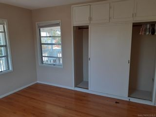 Photo 11: UNIVERSITY HEIGHTS Property for sale: 1816-18 Carmelina Dr in San Diego