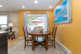 Photo 16: 117 2723 Jacklin Rd in : La Langford Proper Row/Townhouse for sale (Langford)  : MLS®# 885640
