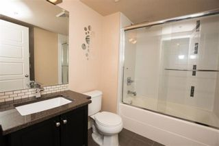 Photo 12: 310 30525 CARDINAL Avenue in Abbotsford: Abbotsford West Condo for sale : MLS®# R2539181