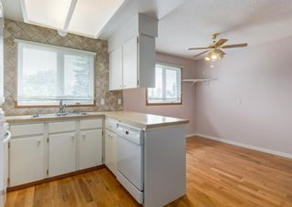 Photo 14: 6831 Huntchester Road NE in Calgary: Huntington Hills Detached for sale : MLS®# A1141431