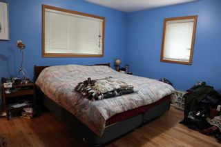 Photo 48: 461017A RR 262: Rural Wetaskiwin County House for sale : MLS®# E4255011