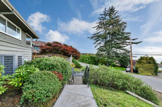 Photo 30: 5036 Lochside Dr in : SE Cordova Bay House for sale (Saanich East)  : MLS®# 858478