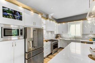 "Photo 16: 24402 112 Avenue in Maple Ridge: Cottonwood MR House for sale in ""Highfield Estates"" : MLS®# R2601941"