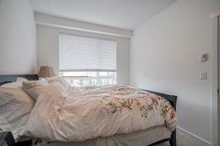 """Photo 17: 114 13628 81A Avenue in Surrey: Bear Creek Green Timbers Condo for sale in """"King's Landing"""" : MLS®# R2592974"""