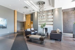 """Photo 28: 1503 39 SIXTH Street in New Westminster: Downtown NW Condo for sale in """"Quantum"""" : MLS®# R2579067"""