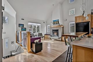 Photo 5: 22 Mt. Peechee Place: Canmore Detached for sale : MLS®# A1074273
