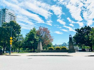 """Photo 28: 2106 1438 RICHARDS Street in Vancouver: Yaletown Condo for sale in """"AZURA"""" (Vancouver West)  : MLS®# R2596803"""