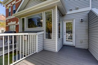 Photo 40: 28 Promenade Way SE in Calgary: McKenzie Towne Row/Townhouse for sale : MLS®# A1104454